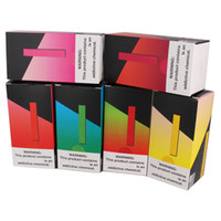 Newest package Puff Bar Disposable vape Pod Starter Kit 280m...