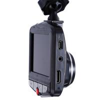 RH - H400 Mini 2.4 pulgadas Cámara DVR para el coche Cámara 1080P Full HD Registrador de video Registrador G-sensor Visión nocturna