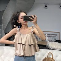 Cheap wholesale 2020 new Spring Autumn Hot selling women...