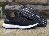 HOT UB 4.5 Running Mens Designer High Quality shoes Athletic Trainer Walking Shoe women fashion luxury Sneake Outdoor Shoes tamaño 36-45