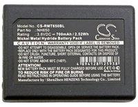 Cameron Sino 700mAh Battery NH650 for Ravioli Joy, LNH650