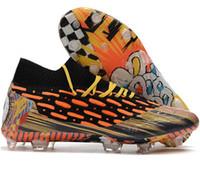 FUTURE 5.1 NETFIT FG AG رجال yakuda كرة القدم المرابط 2020 أحذية جديدة لكرة القدم أحذية كرة القدم المربط الأرضي طيد شركة الأرضي الجملة الرجال حذاء رياضة