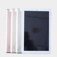 FENGXIANG 10. 3 inch Tablets 1920*1280 For Android7. 0 3G 4G O...