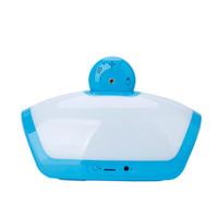 Wanscam HW0033 720P WiFi intelligent Baby Monitor Caméra IP P2P IR 2-Way Audio Remote Support APP Contrôle - AU