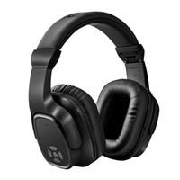 S2 Kablosuz Bluetooth Kulaklık hoparlör 2 1 Derin Bas Oyun Kulaklık içinde With HD Mikrofon İçin PC Cep telefonu Mp3 Oneder