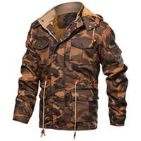 Mountainskin 남자의 가죽 재킷 겨울 양털 두꺼운 남성 후드 푸 코트 남성 패션 오토바이 착실히 보내다 브랜드 의류 S-3XL