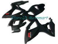 Комплект обтекателя ABS для Suzuki GSXR600 750 2006 2007 GSXR 600 GSXR 750 K6 06 07 Gloss Blob Blows Hating Kit Gifts SP10
