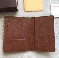 إمرأة رجل يحمل جواز سفر الجلود بطاقة الائتمان غطاء سفر الأعمال حامل جواز سفر يغطي المحفظة لجوازات سفر carteira الغمد مع مربع