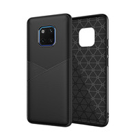 For Huawei Mate20pro case Mate 20 Mate20 lite P smart 2019 a...