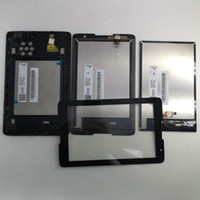 8 inch LCD Display Monitor Touch Screen Digitizer Glass Asse...