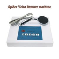 جودة عالية الأوردة العنكبوتية إزالة علاج احمرار مزيل أدوات تجميل سبا صالون عيادة استخدام آلات