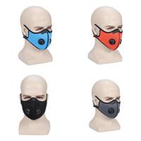 6 Farbe Outdoor Radfahren Maske Winter-Winddichtes staubdicht Maske Fahrrad Elektroauto warmes Ohr Maske Haube XD23207 hängen
