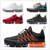 New arrival Run Utility Mens Trainers Triple Running Shoes W...