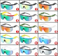 5b30d3a3a4e New Arrival. New Brand NEFF Sunglasses Men Women Fashion Sun Glasses  Driving HD Eyewear Unisex 2 Lense Gafas Oculos De ...