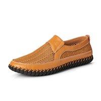elbise yaz sandalhas japonya erkek yürüyen erkek ayakkabı sandalet havuz sneaker su geçirmez samool 39 sandal gladyatör açık ayakkabılar s