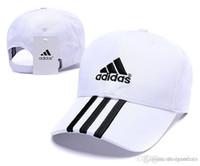 Neymar Baseball Cap Hip Hop Snapback Hat Men Embroidered Letter Cap ... 023c92b639f4