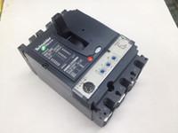 1PCS 슈나이더 회로 차단기 NSX160N Mic2.2 160A 3P 신제품 (LV430775) 새 박스 무료 배송