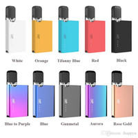 Ovns JC01 Pod Starter kits 400mAh Battery Pods System All- in...
