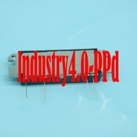 1PC RA30H4047M High-frequency tube RF tube Power amplifier module