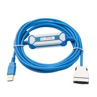 USB-CIF02 CQM1-CIF02 Geeignetes Omron-SPS CPM1 CPM1A CQM CPM2A C200HS C200HX / HG / Er