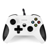 USB Wired Controller Controle For Microsoft Xbox One Control...