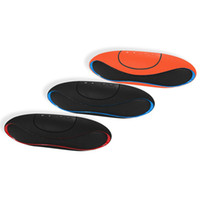 new top selling sound round portable wireless rugby football...