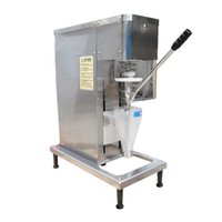 무료 배송 냉동 과일 요구르트 혼합 기계 gelato 요구르트 아이스크림 믹서 기계 냉동 요구르트 블렌더 기계 아이스크림 가게