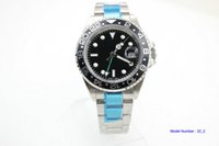 3 models good 116710LN watch man automatic stainless steel w...