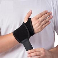 1шт стабилизатор большого пальца скобка запястье регулируемая поддержка скобка спортивная травма тендинит и артрит запястье подходит для всех рук опора скобка