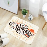 2019 Exquisite Household products Father' s Day Comfort ...