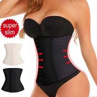 Da cintura para trainer shapers cintura treinador corset Slimming Belt Shaper corpo shaper emagrecimento modelagem alça de cinto de emagrecimento Corset