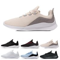 Fashions Designer VIALE Running Shoes Olímpicos de Londres 5 Tanjun Multi-cor dos homens Mulheres All Black Branco Cinza Azul Sports Sneakers