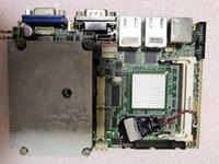 Промышленное оборудование доска GENE-9455 REV B1.0 (GENE-9315) 19079455B0