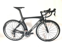 Cipollini RB1K THE ONE carbon road bike complete bicycle car...