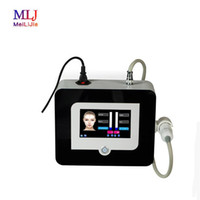 Profession HIFU ultrasound machine Factory Price best effect anti Wrinkle Face Lift v-max face lift Machine