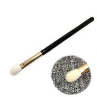 10 anni memorizzare nuovi pennello di alta qualità morbida lana ombretto highinhter trucco blending brush Z011018