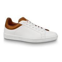 designer de baskets de luxe de la marque de mode décontractée homme chaussures de haute qualité des chaussures décontractées taille 38-44 modèle 409992137