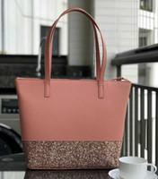 HOT Brand женщины конструктора Блеск Кошелек Jungui Сумка Crossbody сумка сумка Totes Лоскутной Бесплатная доставка