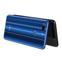 "Оригинальный Lenovo K5s 4G LTE сотовый телефон 4GB RAM 32GB ROM MTK6762 окта Ядро Android 5,7"" Full Screen 13.0MP Fingerprint ID Smart Mobile Phone"