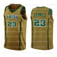 NCAA Dwyane 3 Wade-Trikots JA 12 Morant Lebron 23 James Stephen 30 Curry College Kawhi Kevin 35 Durant Leonard Williamson Basketballtrikots