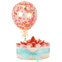 Wholesale Bling Birthday Decorations For Sale
