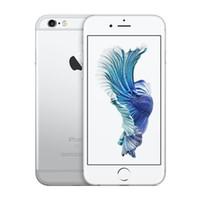 Original apple iphone 6 s além de suporte de impressão digital dual core ram 2 gb rom 16 gb / 32 gb / 64 gb / 128 gb telefone recondicionado com caixa selada