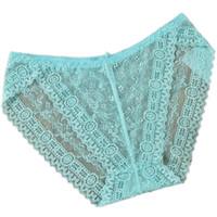 50 adet seksi kadın underwear perspektif günaha bayan düşük bel külot onesize toptan