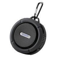 Portable parleur sans fil Bluetooth Mini Super Bass Outdoor haut-parleur portable étanche Sport Sound Box pour Smartphone