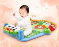 Juguetes Bebe De 8 Meses.Venta Al Por Mayor De Toys Month Girl Comprar Toys Month