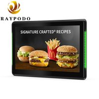 "Raypodo 10. 1 "" 1280 * 800 Resolution Android POE Touch ..."