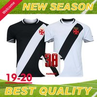 NEW top quality 2019 2020 Dagama home jersey 19 20 Dagamma h...