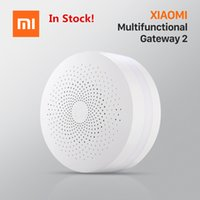 Newest Version Original Xiaomi Mi Smart Multifunctional Gate...