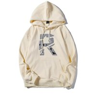 Internationale High-End-Sweatshirt Baumwolle Verdickung Sport Hoodiemantel