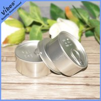 73. 3*24mm Cali Pressitin Can Box for Dry Herb leaf Buttom Pr...